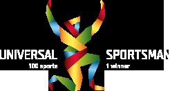 Universal Sportsman