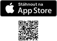 Zde zdarma mobilní aplikace 100+SPORTS ..nyní na App Store i na Google Play