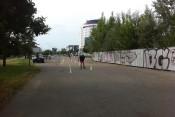 MST - Brno
