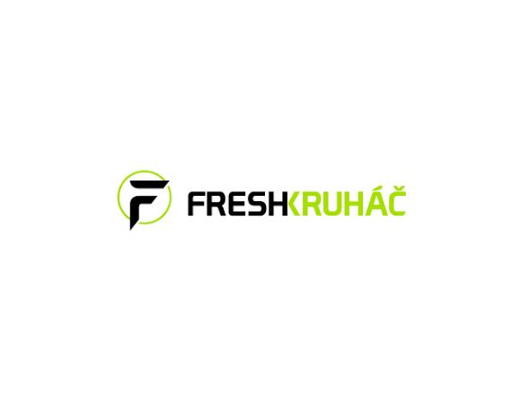 Fresh TEAM