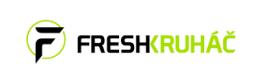 FreshKruháč