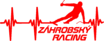 Zahrobsky racing