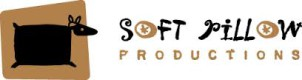 Soft pillow production