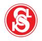 Sokol Brno
