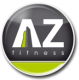 AZ Fitness Brno