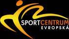 Sportcentrumevropská