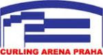 Curling arena Praha